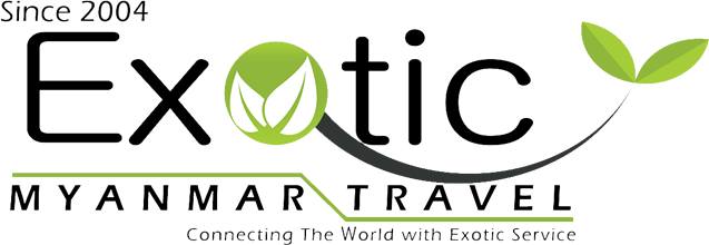 Exotic Myanmar Travels & Tours Company |   Vacation homes